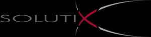 SOLUTIX Logo